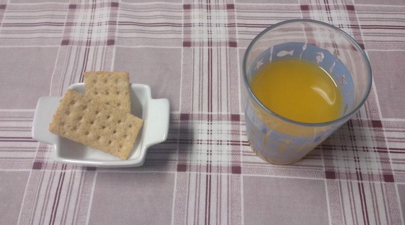 biscoito adria plus life