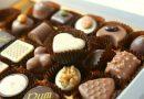onde comprar chocolate barato em sp