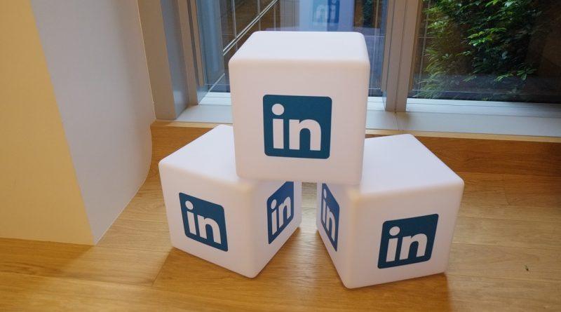 Dicas para perfil no LinkedIn