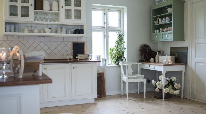 Blog Casa Feliz