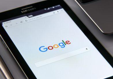 Google Quarentena