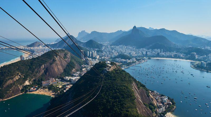 Rio de Janeiro Turismo